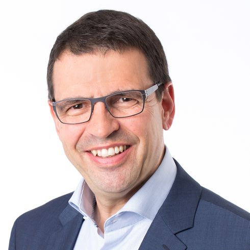 Matthias Samuel Jauslin
