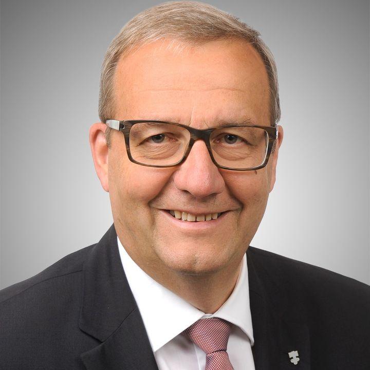 Alfred Bossard-Häfeli